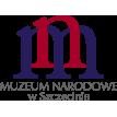 mns logo mail